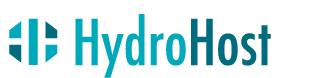 Hydro Host