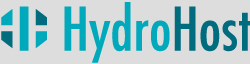 Hydro Host Web Hosting